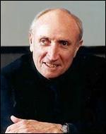 Professor Edward J. Kane