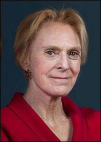 Helen Davis Chaitman