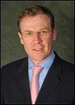 Michael Hartnett, Chief Investment Strategist, Bank of America
