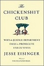 Chickenshit Club Thumbnail-90pix