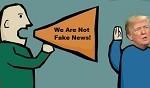 We Are Not Fake News (thumbnail)