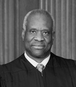 Justice Clarence Thomas' Wife, Virginia, Formed a Tea Party Group With Ties to the Kochs