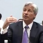 Jamie Dimon, Chairman and CEO of JPMorgan Chase, Explaining Losses to the House Financial Services Committee, June 19, 2012