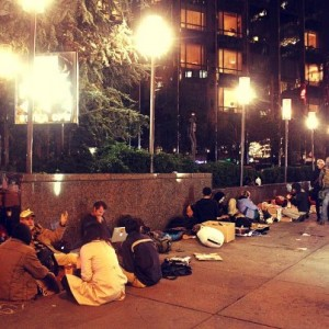 [Image: Protesters-Outside-15-Central-Park-West-...00x300.jpg]