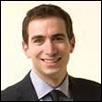 Andrew Ross Sorkin, Creator of DealBook at the New York Times