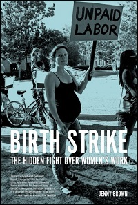 Birth Strike (1)