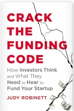 Crack the Funding Code