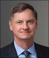 Charles Evans, President of the Federal Reserve Bank of Chicago