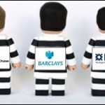 Banking Fraternity Felons