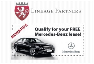 The Insurance Industry Pays Incentives Like a Mercedes-Benz Lease to Push Annuity Sales