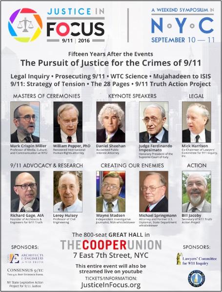 9-11-symposium-poster
