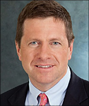 Jay Clayton, Law Partner at Sullivan & Cromwell, Has Been Nominated to Chair the SEC by Trump