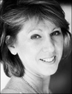 Sharon Waxman, Founder, CEO and Editor-in-Chief of The Wrap