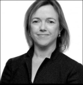 Joanna Hendon