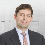 Michael Eisenkraft, Law Partner at Cohen Milstein