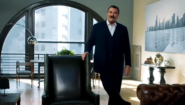 Reverse Mortgages Should You Trust Tom Selleck Or A