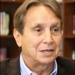 Juan Sanchez, CEO of Southwest Key Programs