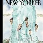 New Yorker Cover Thumbnail