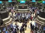NY Stock Exchange Trading Floor-150pix