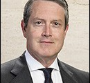 Randal Quarles, Vice Chairman for Supervision, Federal Reserve