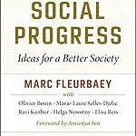 Manifesto For Social Progress