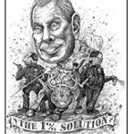 Mike Bloomberg Thumbnail