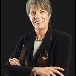 Judy Robinett - 150