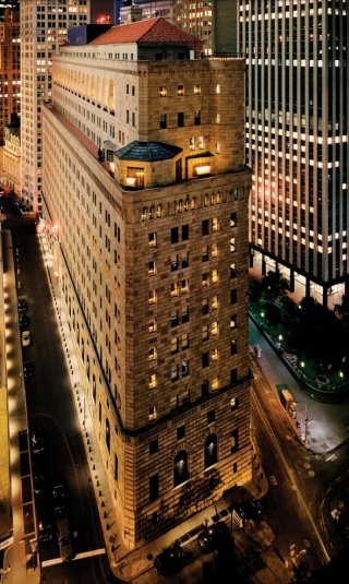 New-York-Fed-Headquarters-Building-in-Lo