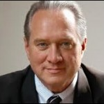 Jim Clifton, Chairman and CEO, Gallup