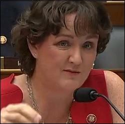Congresswoman-Katie-Porter-Questions-U.S