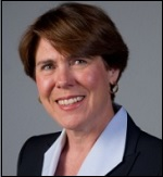 Barbara Roper, Director of Investor Protection, Consumer Federation of America