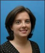 Christine Lazaro, President, PIABA