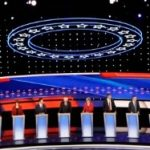 Democratic Debate Hosted by CNN, Tuesday, July 30, 2019