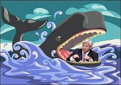Jamie Dimon Is In a Whale of a Mess