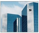 Deutsche Bank Thumbnail