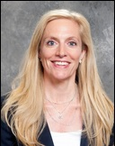 Lael Brainard, Member of the Federal Reserve Board of Governors