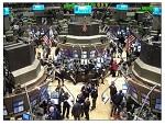 New-York-Stock-Exchange-Floor-Thumbnail.