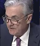 Fed Chairman Jerome Powell (Thumbnail)