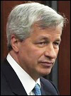 Jamie Dimon, Chairman and CEO of JPMorgan Chase, Has Survived a Raft of Criminal Charges Against His Bank