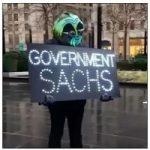 Government Sachs (Thumbnail Photo)