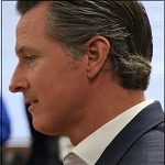 Governor Gavin Newsom of California Holds Press Conference on Coronavirus, February 27, 2020