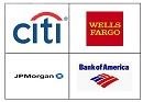 Bank Logos (Thumbnail)
