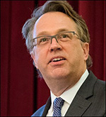 John Williams, President of the New York Fed