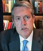 Randal Quarles, Vice Chairman for Supervision, Federal Reserve, Testifying before the Senate Banking Committee on May 12, 2020