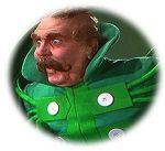Wizard of Oz (Thumbnail)