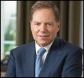 Geoffrey Berman, U.S. Attorney for the Southern District of New York
