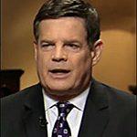 Michael McKee, Bloomberg TV