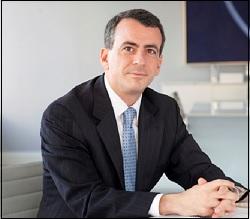 Christian Everdell, Attorney for Ghislaine Maxwell