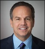 Congressman David Cicilline, Democrat of Rhode Island
