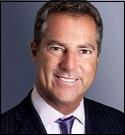 Brad Karp, Chair of Paul Weiss